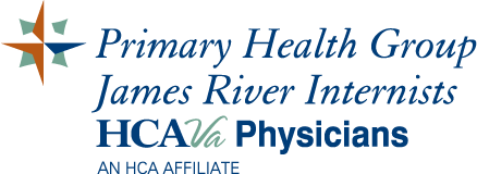 James River Internists